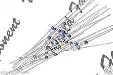 10pcs - NEC 1SS99 Mixer Diode - Original