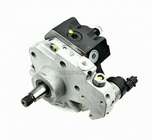 Fuel Injection Pump Jeep Cherokee /  Chrysler Voyager 2.5 CRDi 0445010034 Bosch