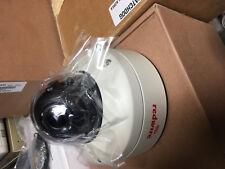 New Redwire V4363D RWR-V4363D  STARLIGHT Camera DOME Digital Watchdog