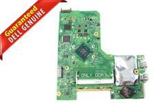 Dell Inpsiron 15 3552 14 3452 Laptop Motherboard w/Intel Celeron 1.6GHz 0DTRW
