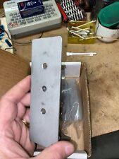 danuser machine company counter coil butplate part only Trap Shooting
