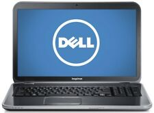 """Dell Inspiron 17R 5720 15.6"""" Laptop, I7!! 1080p display!!!!!!"""