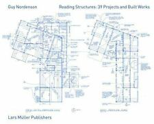 Reading Structures: 39 Projects and Built Works