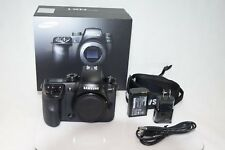 Samsung NX NX1 28.2MP Digital Camera - Black (Body Only) BONUSx2