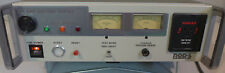 ROD-L M25 Ground Continuity Tester Tested and Working