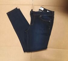 New Womens VGS Jeans Size 4