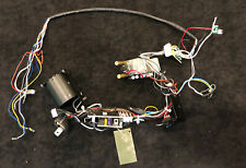 LIONEL DASH 9 COMPLETE ELECTRONICS PACKAGE CIRCUIT BOARDS SMOKE LIGHTS O GE