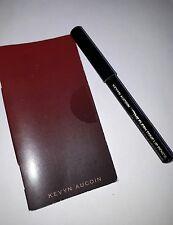 Kevyn Aucoin Bloodroses The Flesh Tone Travel size Lip Pencil BN