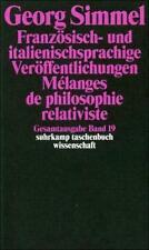 Französische Bücher über Soziologie im Taschenbuch-Format