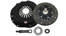 COMPETITION CLUTCH STAGE 2 CARBON KEVLAR Lotus Elise Exige 1.8 2ZZGE 1ZZFE