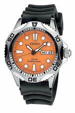 Seiko Prospex Sport Wristwatches