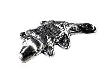 Pin Platypus Lapel