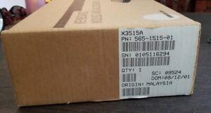 NEW Sun X3515A UNIX Type 6 Mini-Din Keyboard Kit Kbd # 320-1272 Mouse # 370-3631