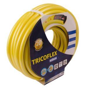 Tricoflex Professional Hose