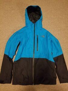 The North Face Men's SickLine Jacket-M
