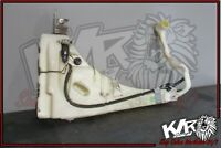 Windscreen Washer Bottle & Motor - Porsche Cayenne GTS 9PA 4.8l V8 Parts - KLR