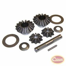 Differential Gear Set (Front) - Crown# J0926544