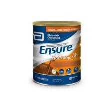 ENSURE NUTRIVIGOR CIOCCOL 850G