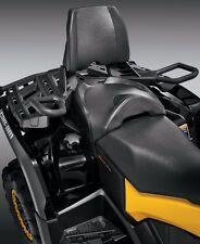 CAN AM OUTLANDER MAX 2013 2014 XMR 1000 ADD A PASSENGER SEAT KIT 715002032