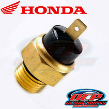 NEW GENUINE HONDA 1985 - 1986 SHADOW 500 VT500C OEM COOLING FAN SWITCH