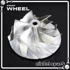 Turbo Billet Compressor Wheel For SAAB ISUZU Volvo 850 T5 TD04HL 15G 49189-40300