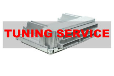 Ecu Tuning Service for 1999-2005 Chevrolet Gmc Gen Iii 4.8L 5.3L 5.7L 6.0L