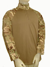 Jackets Issued Militaria Uniforms/Clothings