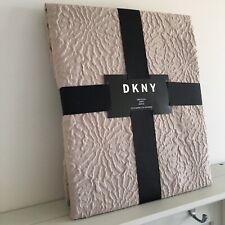 DKNY Tablecloth 178cm Round