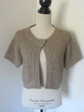 Kenar Medium Knit Cardigan Sweaters for Women | eBay