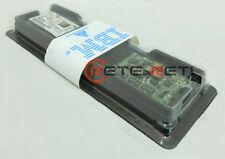 € 318+IVA IBM Lenovo 00FE005 eXFlash 400GB DDR3 Memory Channel Storage DIMM NEW