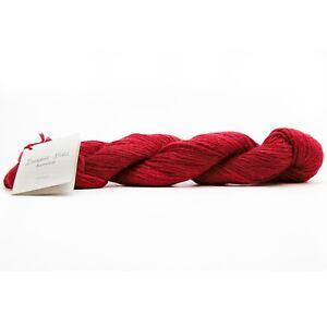 Debbie Bliss Aymara - 1 x 50g - 100% Alpaca - 12 Ruby