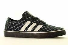 Adidas Adi Ease X DKlein NEU Skate Sneaker schwarz black atmos zx yeezy supreme
