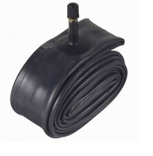 "NEW 24"" x 1.95 24 INCH BICYCLE TYRES INNER TUBE WITH SCHRADER VALVE"