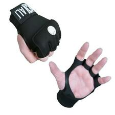 Muhammad Ali - Boxer Outline Stealth Gel Gloves