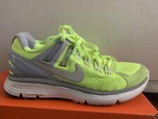 Nike Women Shoe