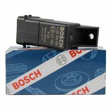 BOSCH 0281003039 Steuergerät Glühzeit für FIAT DUCATO 244 250 290 2.2-3.0 DIESEL