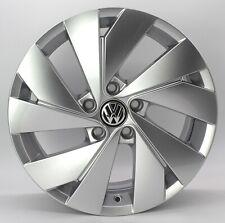 TOP 1x 17Zoll Original VW Golf 8 VIII 5H Alu-Felge Alufelge 5H0601025C C39