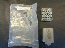 MAGNECRAFT RELAY KIT 24 VDC 1122H MARINE BOAT