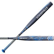 "2019 Louisville Slugger Xeno -10 30""/20 oz. Fastpitch Softball Bat WTLFPXN19A10"