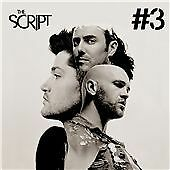 The Script - #3 (2012)