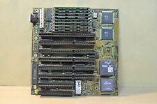 CACHING TECH CORP C386MX 151-464120-30 REV:1.2, i386 DX, Cyrix FasMath, 8MB Ram