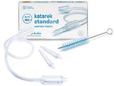 KATAREK Standard colds blocked nose nasal aspirator Next Day Delivery