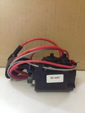 BSC60H3, BSC-60H3, bsc60h3, bsc-60h3,  Flyback Transformer, #6090