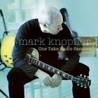 NEW One Take Radio Sessions (Audio CD)