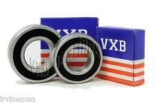 Rear Wheel Yamaha YZ/MX/TY/CT/IT/DT 125/175 Deep Groove Radial Ball Bearings