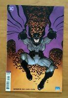 BATMAN #44 1st print Batman Bruce Wayne Cover Wedding Rebirth DC Comics NM 2018
