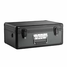 Godox Portable Protection Hard Case Trunk Fr Rs600P Ad600B Ad600Bm Ad360Ii Flash