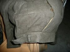 Blouson IKE Battle Dress GB, 100% original ( militaria Tommy ) Neuf de stock !!!