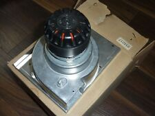 EBM Papst G2S097-AF06-17 Lüfter Gebläse 45 Watt 1850 U/min 220V NEU