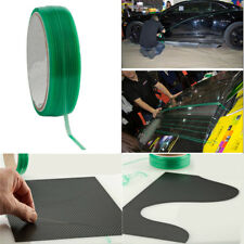 "50m 1/8"" Knifeless Tape Cutting Line Car Wrap Tint Film Splitter Stick&Pull&Cut"